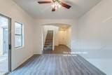 4708 Laurel Avenue - Photo 14