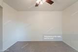 4708 Laurel Avenue - Photo 16