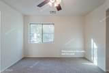 4708 Laurel Avenue - Photo 19