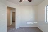 4708 Laurel Avenue - Photo 24