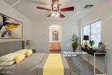 4708 Laurel Avenue - Photo 3