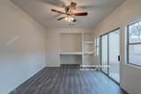 4708 Laurel Avenue - Photo 5