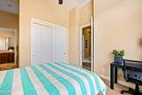 42046 Mountain Cove Drive - Photo 33
