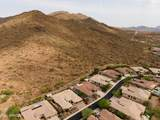 42046 Mountain Cove Drive - Photo 43