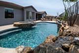 42046 Mountain Cove Drive - Photo 51