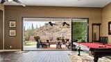 42046 Mountain Cove Drive - Photo 6