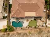 42046 Mountain Cove Drive - Photo 68