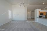 7110 Lakeview Avenue - Photo 10