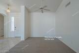 7110 Lakeview Avenue - Photo 11