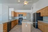 7110 Lakeview Avenue - Photo 4