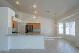 7110 Lakeview Avenue - Photo 8