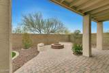 4645 Cottontail Road - Photo 41