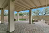4645 Cottontail Road - Photo 46