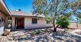 13440 Price Ranch Road - Photo 3