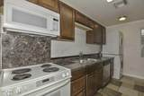 9450 17TH Avenue - Photo 5
