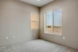 16806 Rancho Laredo Drive - Photo 26