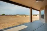 16806 Rancho Laredo Drive - Photo 34