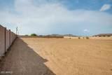 16806 Rancho Laredo Drive - Photo 38