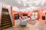 12822 Orange Drive - Photo 42