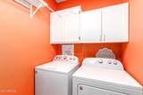 12822 Orange Drive - Photo 51