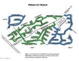 10318 Trailhead Court - Photo 43