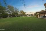12961 151ST Drive - Photo 59