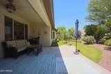 27238 Potter Drive - Photo 7