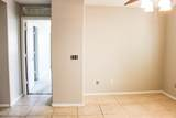 25851 North Star Place - Photo 14