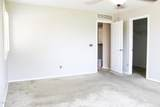 25851 North Star Place - Photo 16
