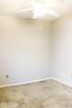 25851 North Star Place - Photo 23