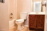 25851 North Star Place - Photo 25
