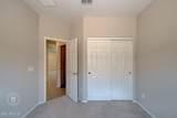 17470 Pinnacle Vista Drive - Photo 23