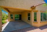 17470 Pinnacle Vista Drive - Photo 8