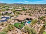 34830 Desert Winds Circle - Photo 3
