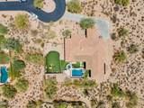 34830 Desert Winds Circle - Photo 4