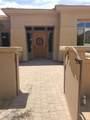 34830 Desert Winds Circle - Photo 47