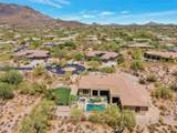 34830 Desert Winds Circle - Photo 5