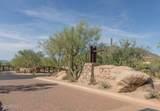 34830 Desert Winds Circle - Photo 52