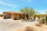 34830 Desert Winds Circle - Photo 7