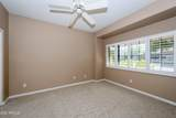 7705 Doubletree Ranch Road - Photo 43