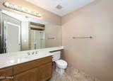 7705 Doubletree Ranch Road - Photo 45