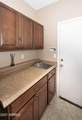 7705 Doubletree Ranch Road - Photo 48