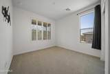 4316 Stage Stop Way - Photo 29