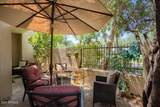7272 Gainey Ranch Road - Photo 9
