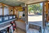 5102 Sun Dog Trail - Photo 32