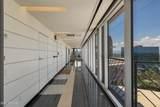 2201 Central Avenue - Photo 32