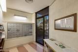 2201 Central Avenue - Photo 44