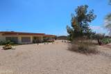 11022 Granada Drive - Photo 30