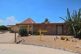 11022 Granada Drive - Photo 32