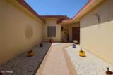 11022 Granada Drive - Photo 33
